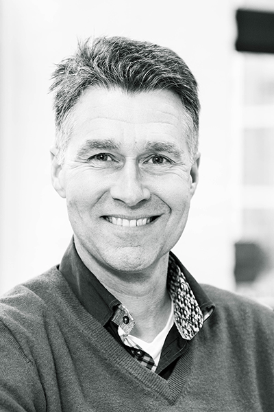 Eric Leferink