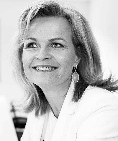 Monique Wulferink