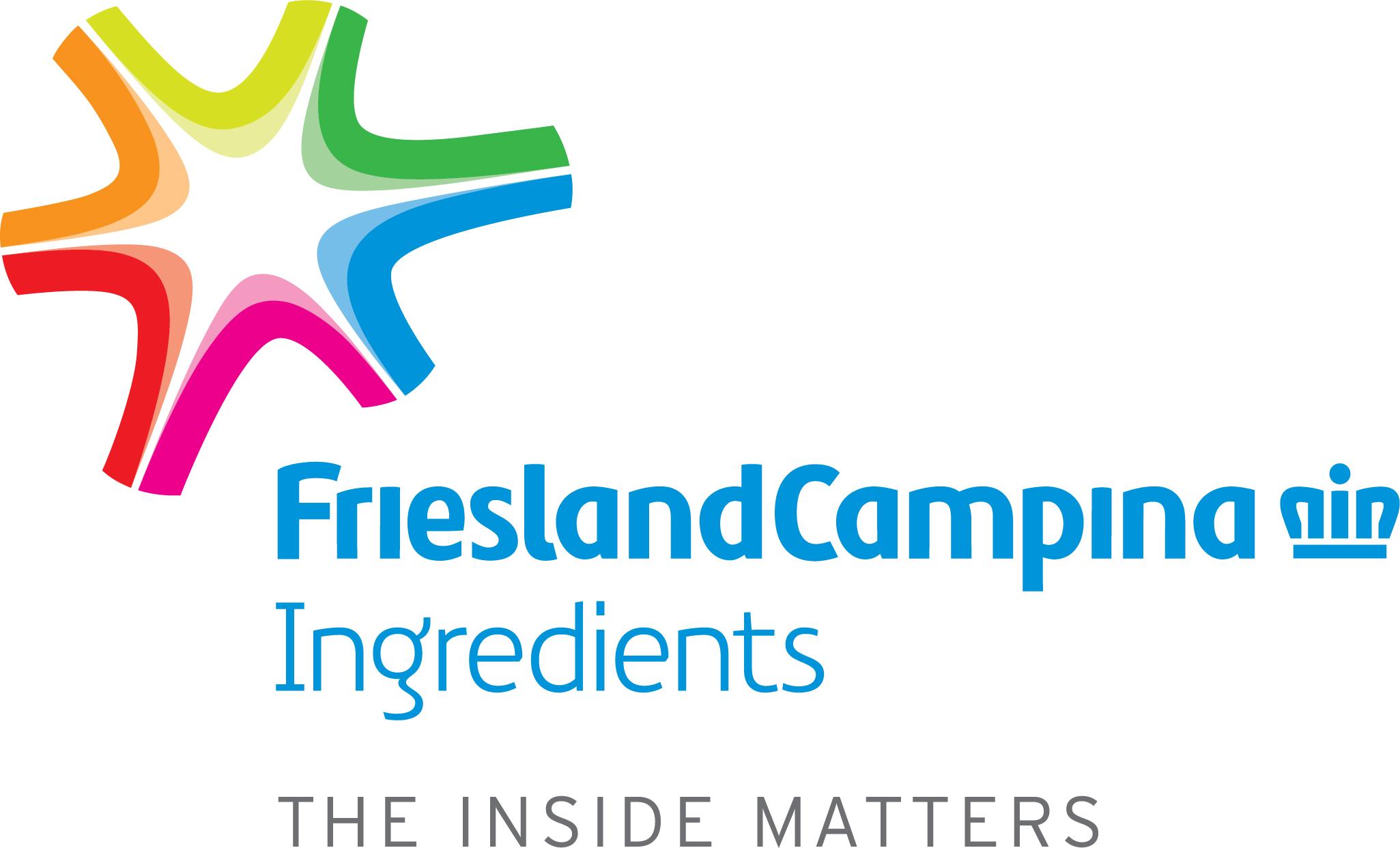 FrieslandCampinaIngredients