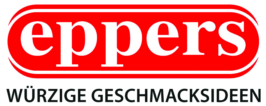 Rosemarie Eppers GmbH & Co.KG