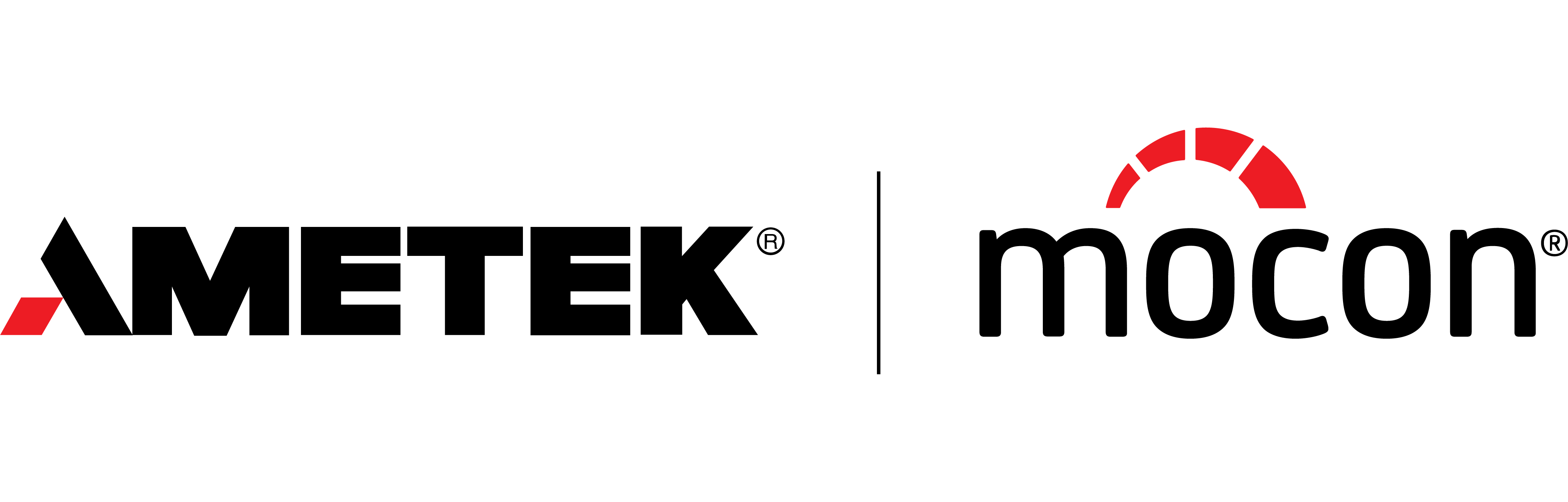 MOCON Dansensor