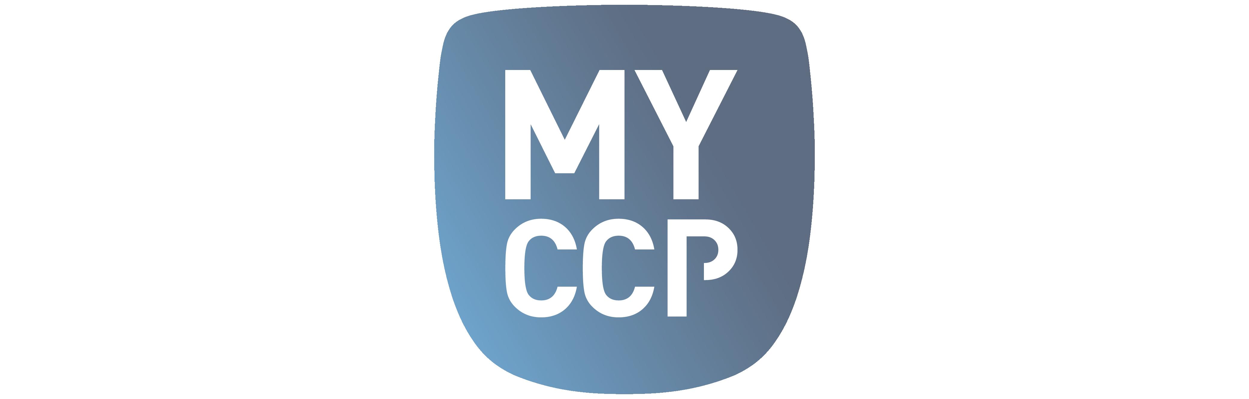 MyCCP