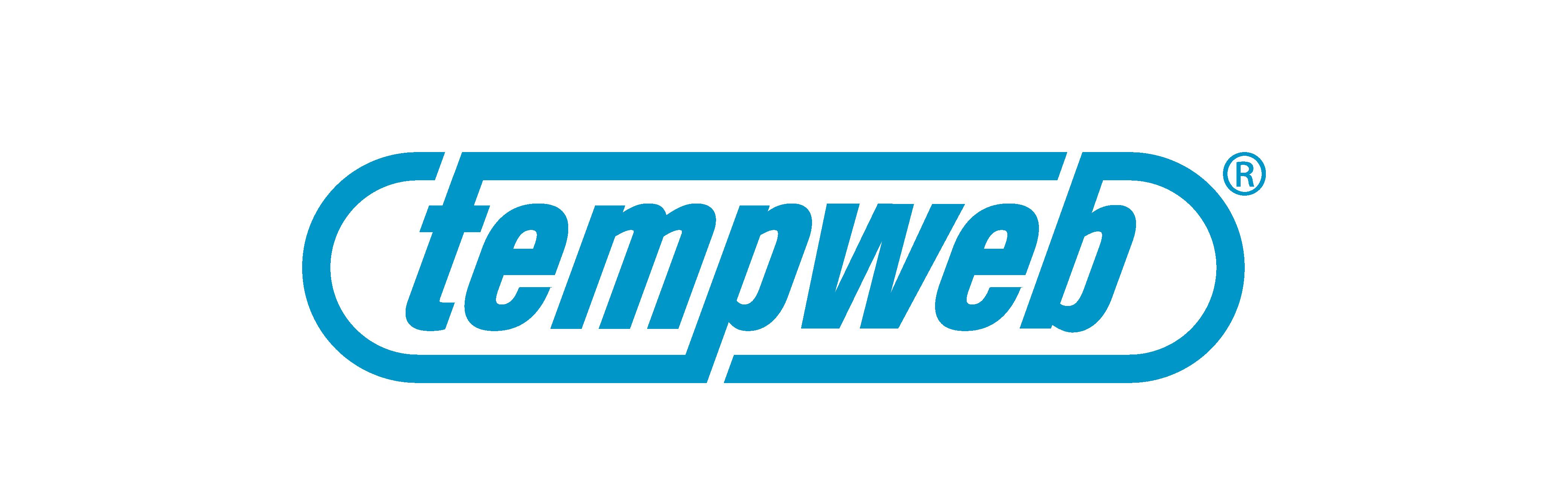 Tempweb